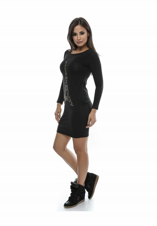 rochii dama model nou big mag