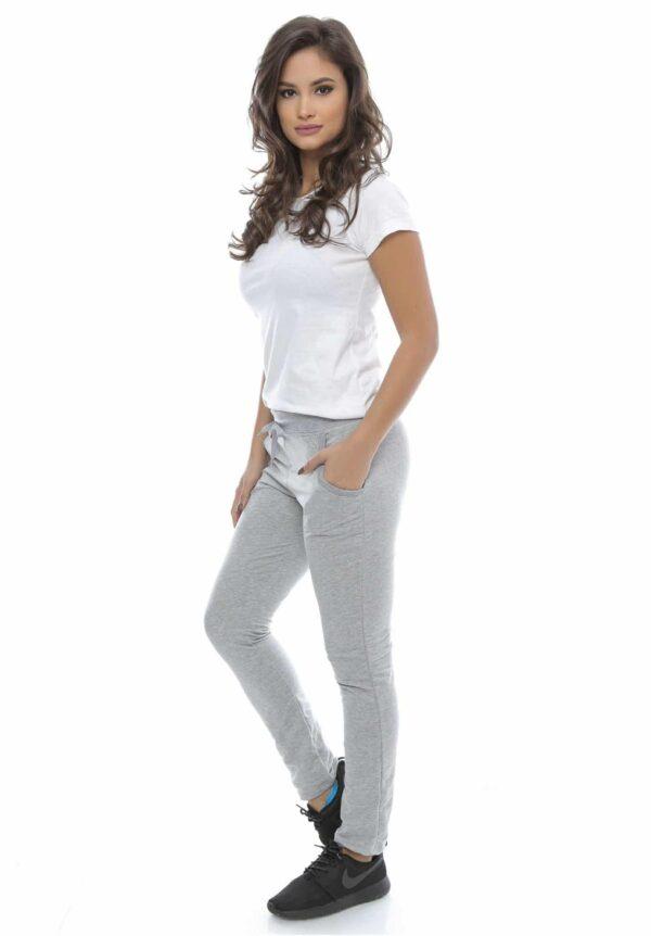 Pantaloni sport de calitate