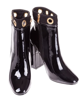 Incaltaminte Pantofi Femei Dama BigMag
