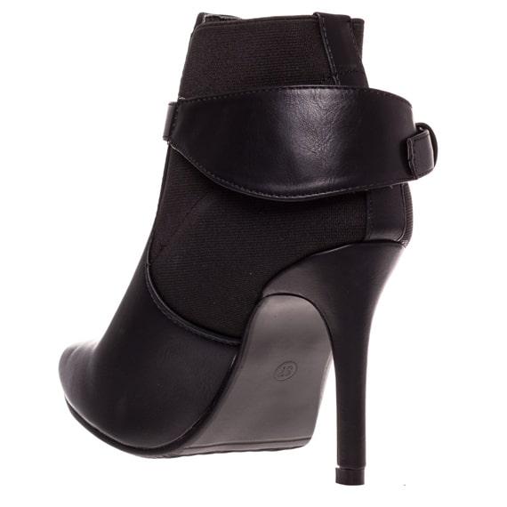 Pantofi cu Toc eleganti de dama