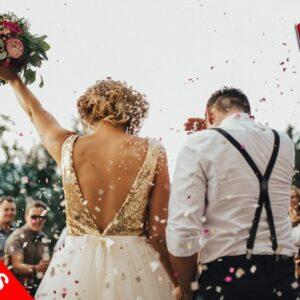 Foto Video Filmare si Poze Nunta