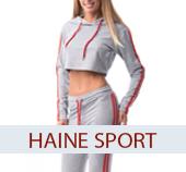 Magazin haine sport en gros big-mag