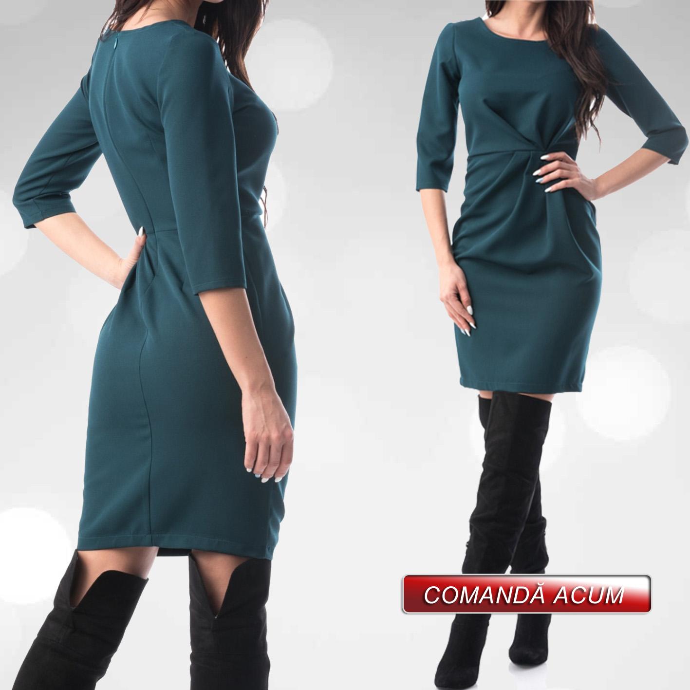 rochii elegante timisoara