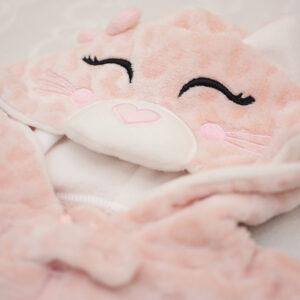 compleu fete culoare roz fetite