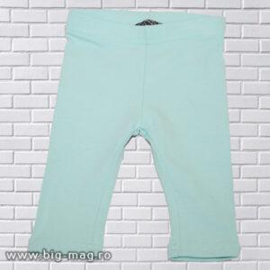 Pantalonasi pentru copii