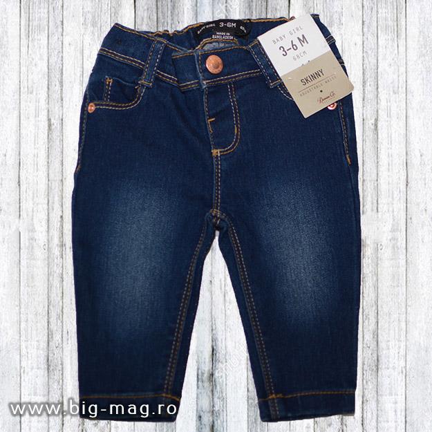 Pantaloni Blugi pentru copii