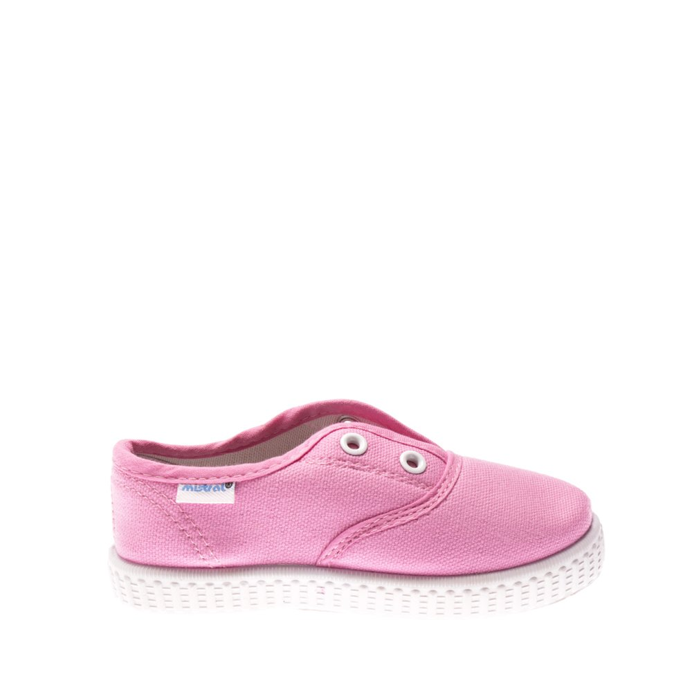 Tenisi pentru copii roz